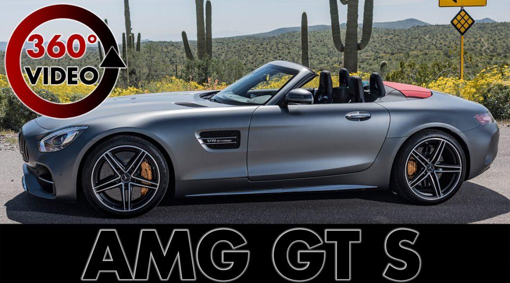 http://360-testdrive.com/wp-content/uploads/2017/03/201703_360_AMG_GT_C_Image-1038x576.jpg
